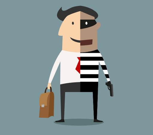 Yakıt Hırsızlığı Nereden Gerçekleşir?