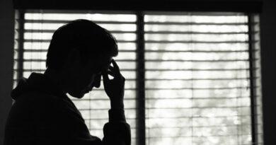 Yakıt hırsızlığının psikolojik etkileri