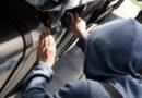 Lojistik sektöründeyim ve şoförüm yakıt çalıyor? Peki bunu ortaya çıkarmak için ya da bu problemi oluşmadan önlemek için neler yapmalıyım?