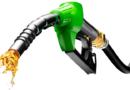 Filolarda yakıt hırsızlığını azaltarak ana masraf kalemi olan yakıt ile alakalı işletme giderlerinizi minimize edebilirsiniz.