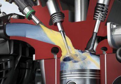Ağır vasıtalarda yakıt tüketiminin ölçülmesi zordur. Bu da yakıt güvenliği noktasında filoların risklerle karşılaşmasına sebep olur.