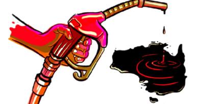 Lojistik şirketlerinin doğru yakıt güvenlik sistemi yatırımı yapmalarının hem ekonomik hem de felsefi açıdan önemi nedir?